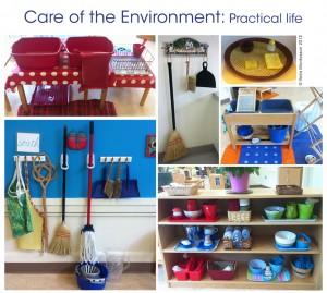 Practical-Life
