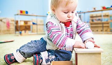 Is Montessori Right For You?