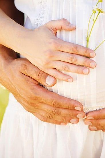 Voila Montessori A.R.T. Of Childbirth