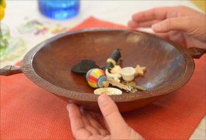 voila montessori help your child refine language and sounds