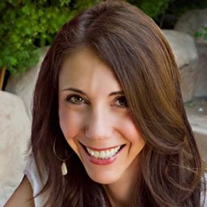 Debbie Zeichner, LCSW
