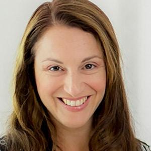 Jodie Benveniste
