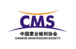 Chinese Montessori Society