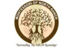 Montessori Of North Ranch