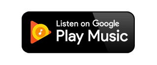 The Art of Parenting with Jeanne-Marie Paynel google play