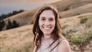 Rachel Rainbolt The Art of Parenting podcast