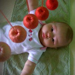 voila montessori the parenting school understanding montessori