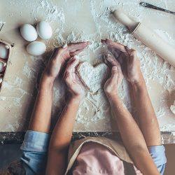 voila montessori the parenting school understanding your home environment